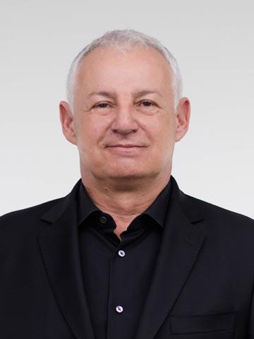 Hubert Pichlmaier