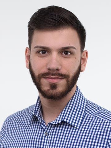 Nermin Kujundzic