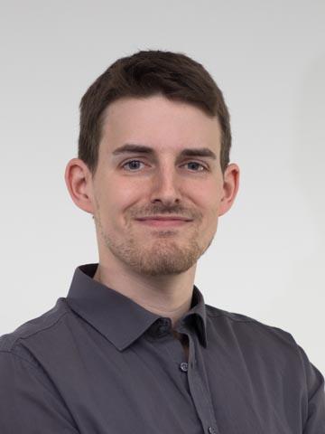 Ing. Michael Wannek