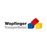 Wopfinger