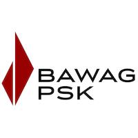 BAWAG P.S.K