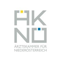 Ärztekammer Niederösterreich
