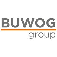 BUWOG group
