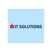 sIT Solution
