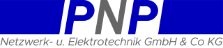 PNP Netzwerk- u. Elektrotechnik GmbH & Co KG